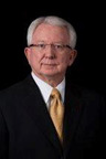 John Freeman - photo.  (PRNewsFoto/Evolve Bank & Trust)