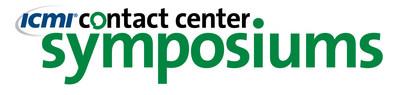 The Alexandria Training Symposium will take place June 21-24 in Alexandria, VA.
