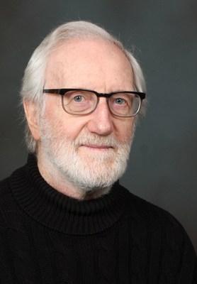 Philip McShane