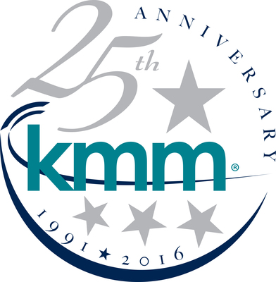 KMM Corporate Logo.