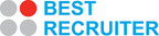 ClearedJobs.Net and CyberSecJobs.com Announce 2016 Best Recruiters