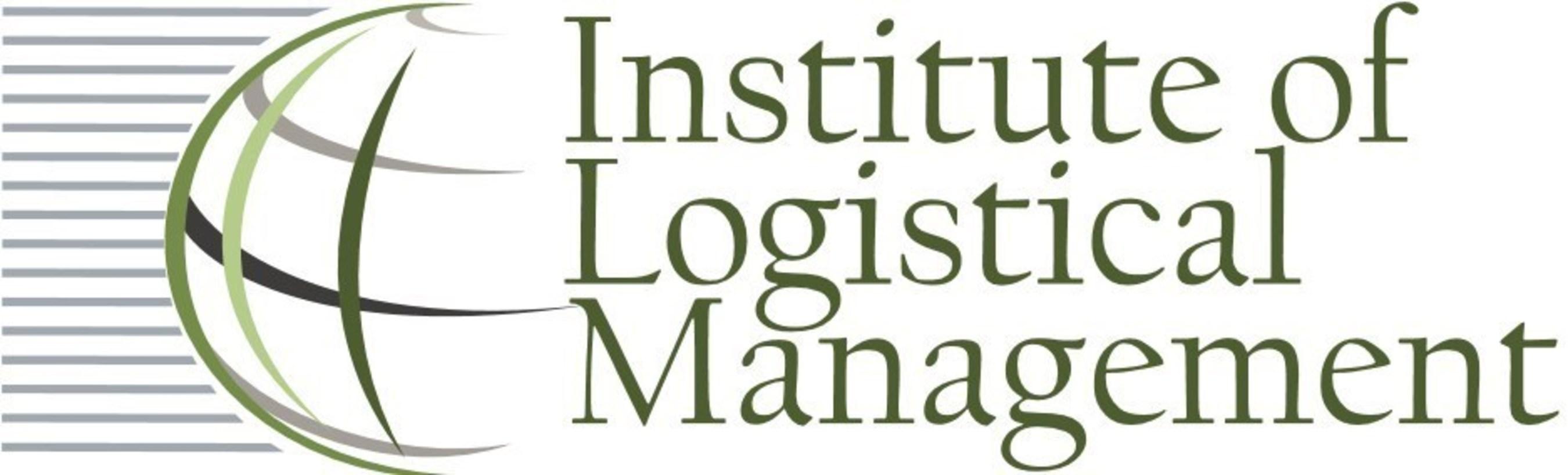 Institute of Logistical Management (PRNewsFoto/William Loveland College)