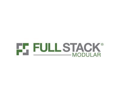 Full Stack Modular