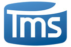 TMS and aioTV Sign Entertainment Metadata Agreement