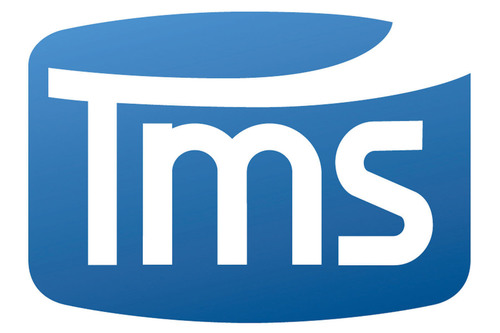 Shazam Now Powered by On® Entertainment Data from TMS