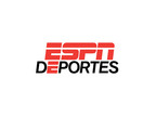 ESPN Deportes Announces New Programming Initiatives for 2011-2012 Season