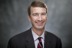 David Fountain, Duke Energy State President - North Carolina