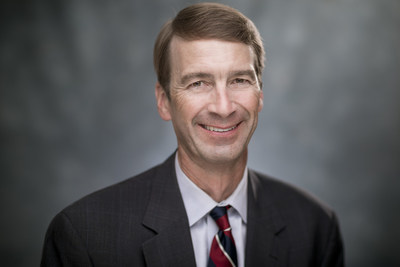 David Fountain, Duke Energy State President - North Carolina