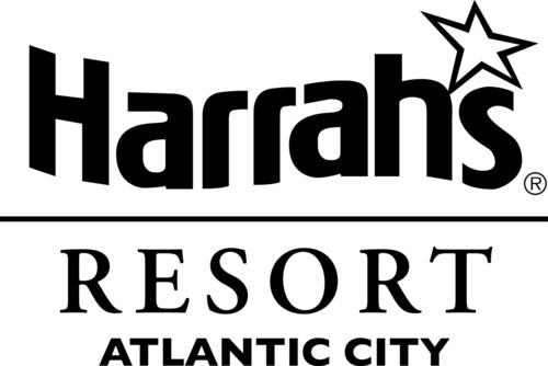 Harrah's Entertainment Atlantic City and Perez Hilton Announce Spectacular Musical Lineup for Perez