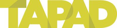 Tapad Inc. Logo.