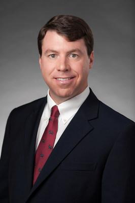 Alex Taylor, Cox Enterprises Executive Vice President