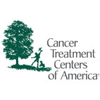 Cancer Treatment Centers of America® Recognized for Excellence in Marketing Communications