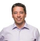 loanDepot LLC Names Brian Biglin Chief Risk Officer
