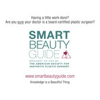 Seek A Board-Certified Plastic Surgeon for Your Aesthetic Needs