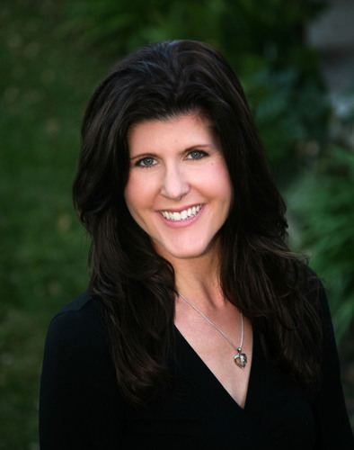 'Mom Cooks Gluten Free' Honored by StartupNation.com's Leading Moms in Business Competition