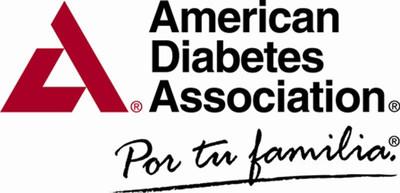 American Diabetes Association. Por Tu Familia.