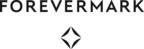 FOREVERMARK logo.  (PRNewsFoto/Diamond Information Center)