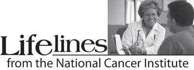 Los latinos deben conocer el servicio de información gratuita y confidencial sobre el cáncer: 1-800-4-CANCER