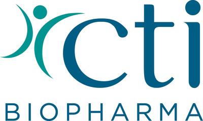 CTI BioPharma Prices Underwritten Public Offering of $45 Million of Convertible Preferred Stock