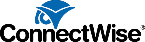 ConnectWise Logo.  (PRNewsFoto/ConnectWise)