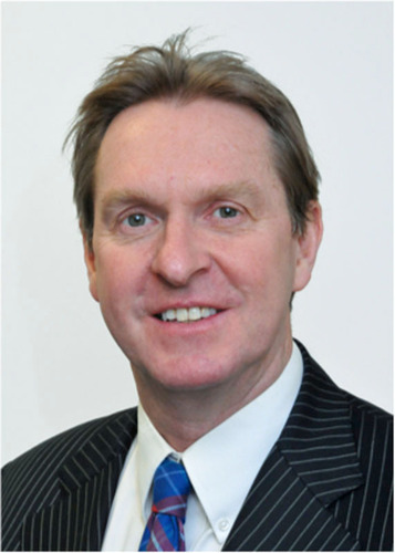 Dr. David Kerr MD FRCPE appointed Director of Diabetes Research and Innovation for Sansum Diabetes Research ...
