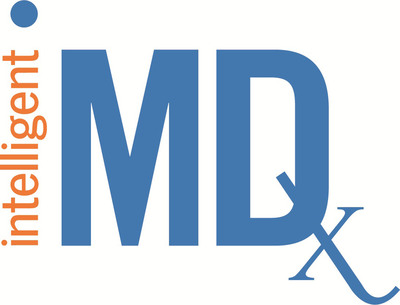 IMDx designs, develops, and manufactures clinically relevant molecular diagnostics for rapid and accurate detection of diseases.  (PRNewsFoto/IntelligentMDx)