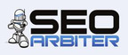 SEO Arbiter - SEO Firm.  (PRNewsFoto/SEO Arbiter)