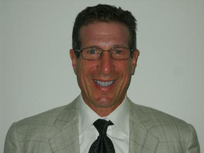 David Schwartz Vice President, Worldwide Sales, Micrel, Inc.  (PRNewsFoto/Micrel, Inc.)