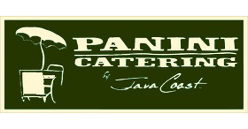 Best Summer Event Catering Themes and Specials.  (PRNewsFoto/Panini Catering)
