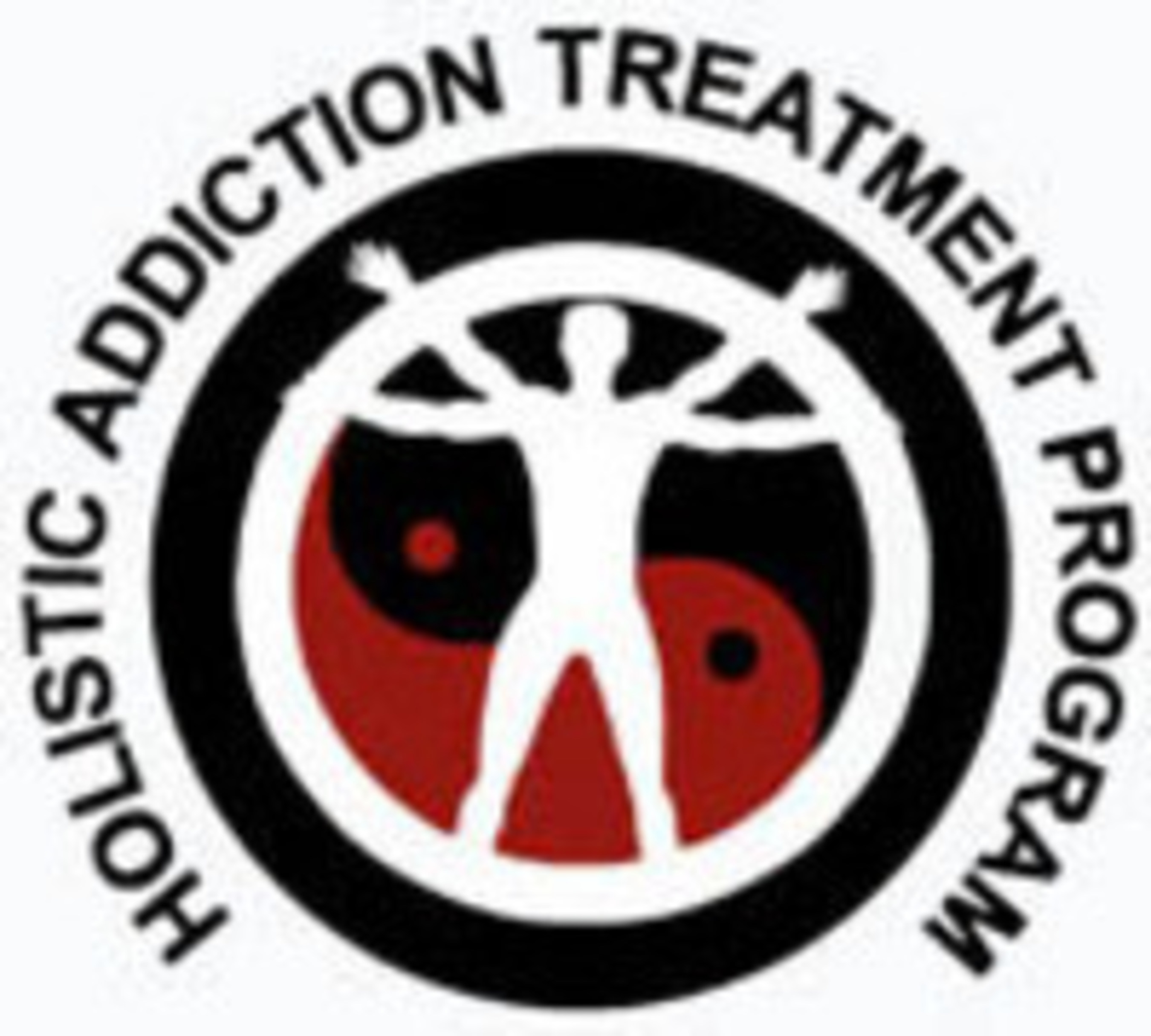 G&G Holistic Addiction Treatment Program Focuses on Mind-Body-Spirit Wellness and Recovery