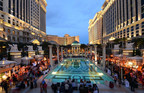 Tickets Now on Sale for Vegas Uncork'd By Bon Appetit, April 23-26 (PRNewsFoto/Vegas Uncork'd by Bon Appetit)