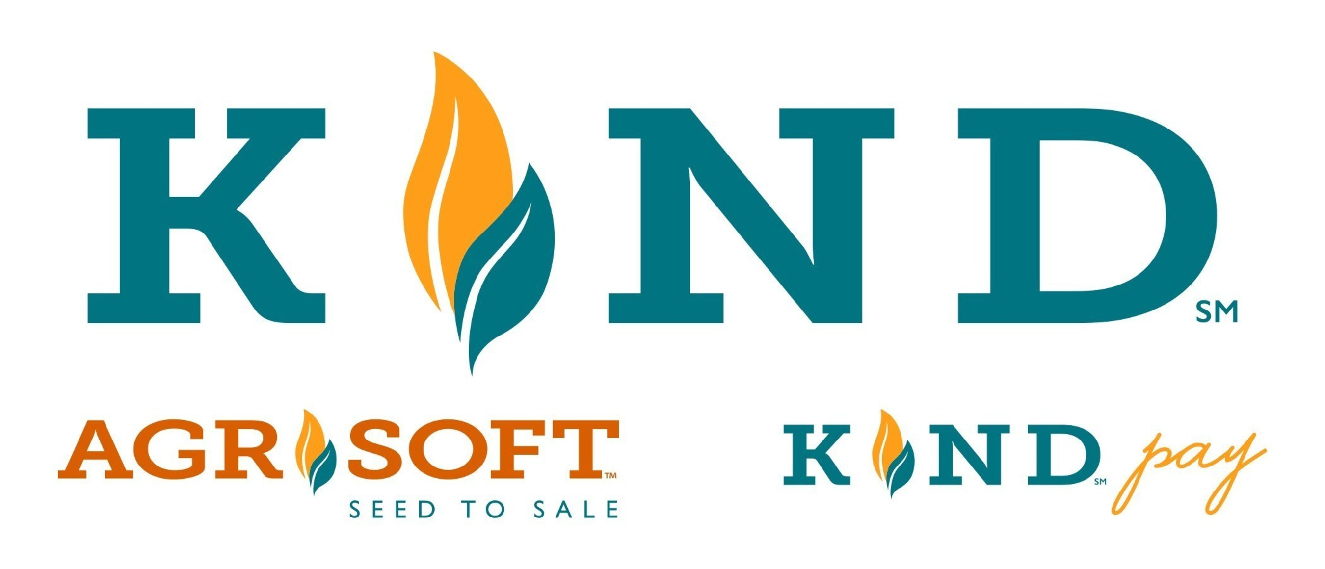 KIND Financial is the market leader in financial technology solutions for the cannabis industry, providing its customers - medical and recreational dispensaries, marijuana cultivators, and government regulatory agencies - with the tools they need to facilitate safe and secure transactions that are in compliance with the rules, regulations, laws and guidelines governing their businesses.   KIND's technology platform includes Agrisoft Seed to Sale for cannabis tracking, point-of-sale transactions, and managing the organization along with KIND Pay, a cash-free mobile payment and customer loyalty solution for cannabis businesses.