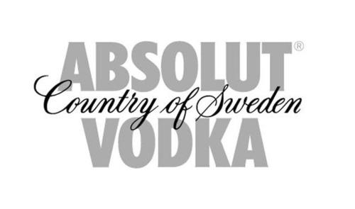 ABSOLUT® Vodka's Flavor Portfolio Comes Into Full Bloom With The Introduction Of ABSOLUT® HIBISKUS