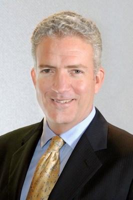 Mike Andaloro