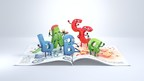 Augmented Reality Brings New Personalised Kids Book to Life, Right in Front of the Reader's Eyes