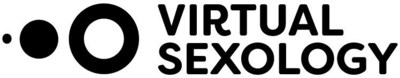A Sex Therapy Program from BaDoinkVR: Virtual Sexology