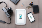 Rezence wireless charging (Photo credit: Michael Young). (PRNewsFoto/Alliance for Wireless Power (A4WP))