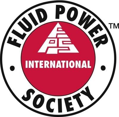 www.ifps.org