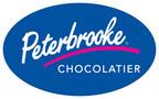 Peterbrooke Chocolatier. Your Neighborhood Chocolatier!