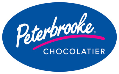 Peterbrooke Chocolatier. Your Neighborhood Chocolatier!