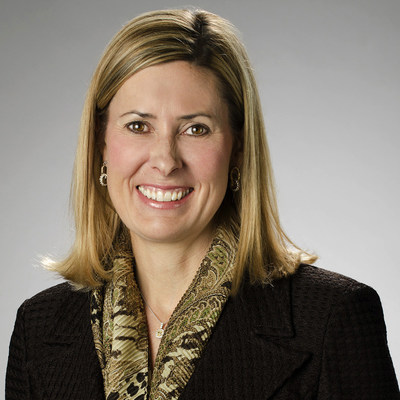 Jennifer L. Weber has been named Lowe's chief human resources officer, effective March 1. She will succeed Maureen K. Ausura, who announced plans to retire after 11 years with the company.