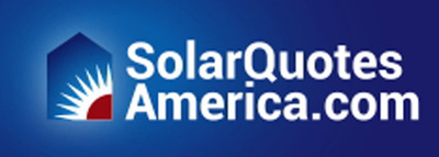 Solar Power Website SolarQuotesAmerica.com Launches its Brand New and User-Friendly Site.  (PRNewsFoto/SolarQuotesAmerica.com)