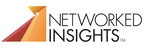 Networked Insights.  (PRNewsFoto/Networked Insights)