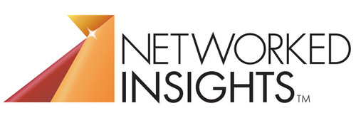 Networked Insights Names Thomas Hartman Senior Vice President of Sales and Marketing