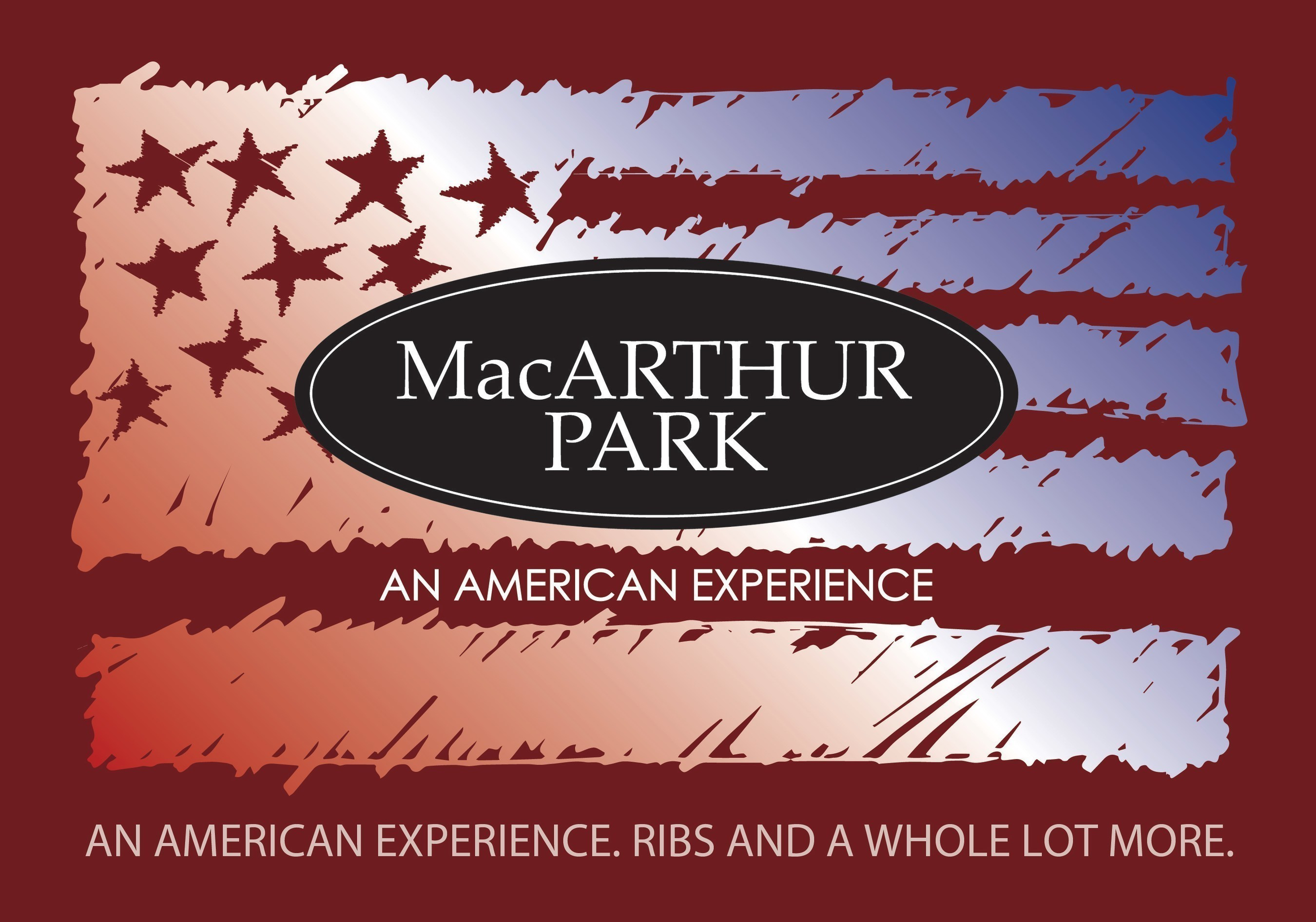 MacArthur Park Restaurant, named after a Jimmy Webb song, has been a neighborhood favorite in Palo Alto since ...