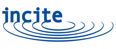 Incite Logo.  (PRNewsFoto/Emmis Communications Corporation)