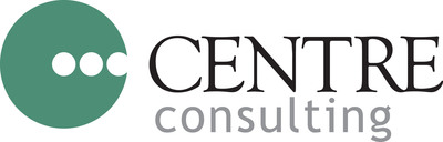 Centre Consulting, Inc.  (PRNewsFoto/Centre Consulting, Inc.)