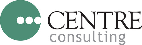 Centre Consulting Awarded Woman-Owned Small Business Certification