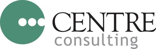 Centre Consulting, Inc.  (PRNewsFoto/Centre Consulting, Inc.)