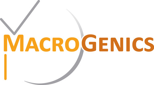 MacroGenics and Lilly Announce Pivotal Clinical Trial of Teplizumab Did Not Meet Primary Efficacy